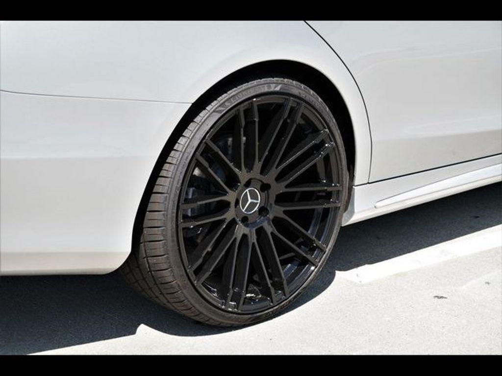 2016 Mercedes-Benz S-Class 4dr Sedan S 550 RWD - 18086290 - 3