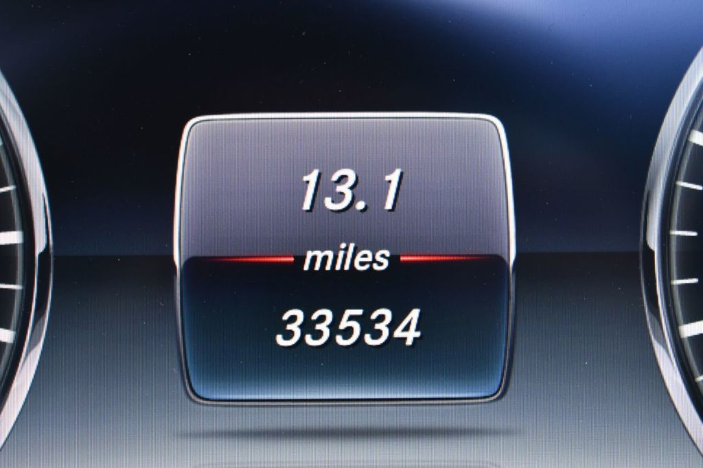 2016 Mercedes-Benz S-Class S550, P1 PKG, SPORT PKG, WARMTH & COMFORT, DRIVER ASSIST!!!!!!!! - 18550688 - 30