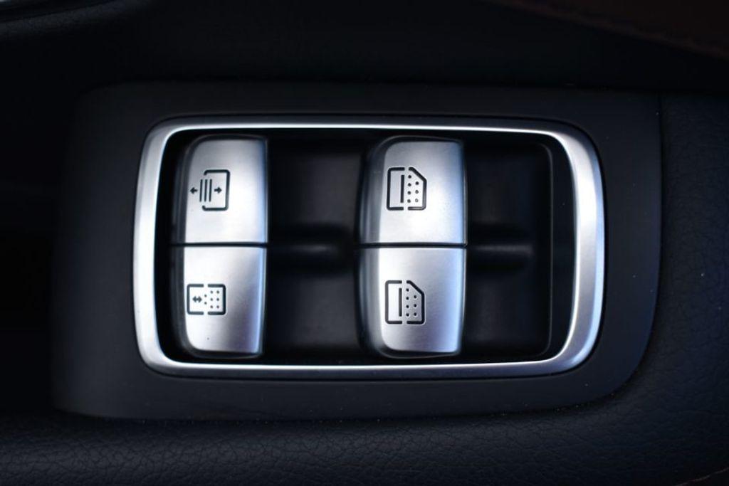 2016 Mercedes-Benz S-Class S550, P1 PKG, SPORT PKG, WARMTH & COMFORT, DRIVER ASSIST!!!!!!!! - 18550688 - 49