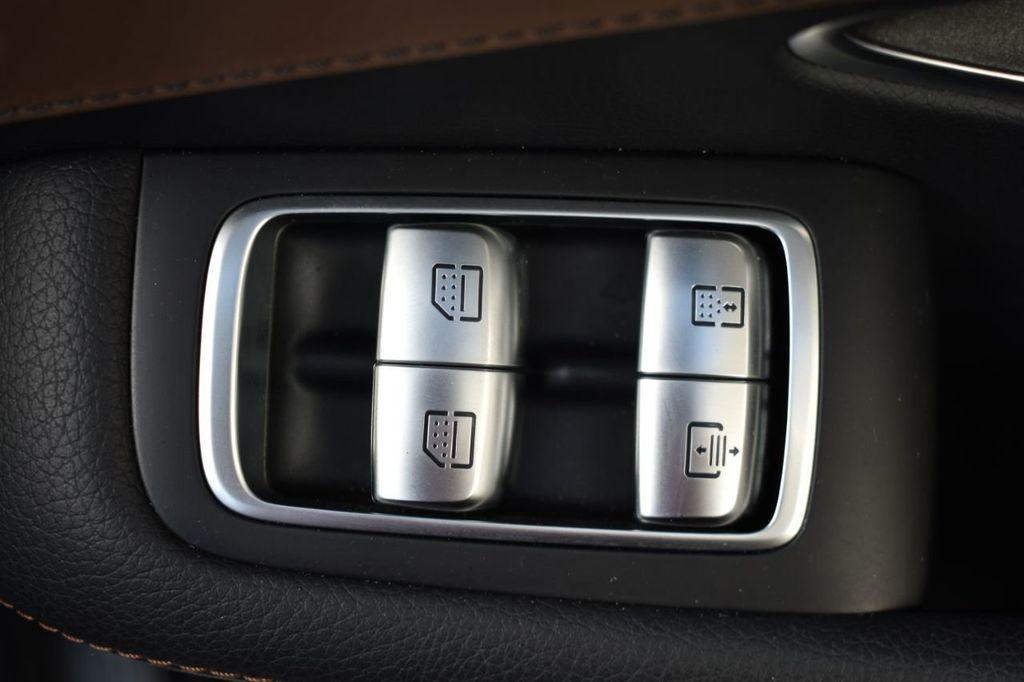 2016 Mercedes-Benz S-Class S550, P1 PKG, SPORT PKG, WARMTH & COMFORT, DRIVER ASSIST!!!!!!!! - 18550688 - 58
