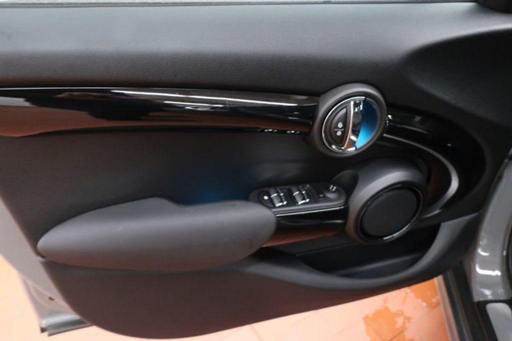 2016 MINI Cooper Hardtop 4 Door HARDTOP 4DR HB - 16986512 - 10