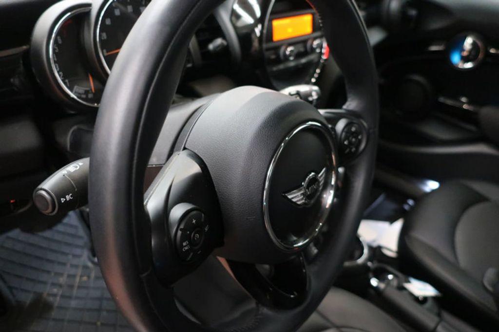 2016 MINI Cooper Hardtop 4 Door HARDTOP 4DR HB - 16986512 - 26