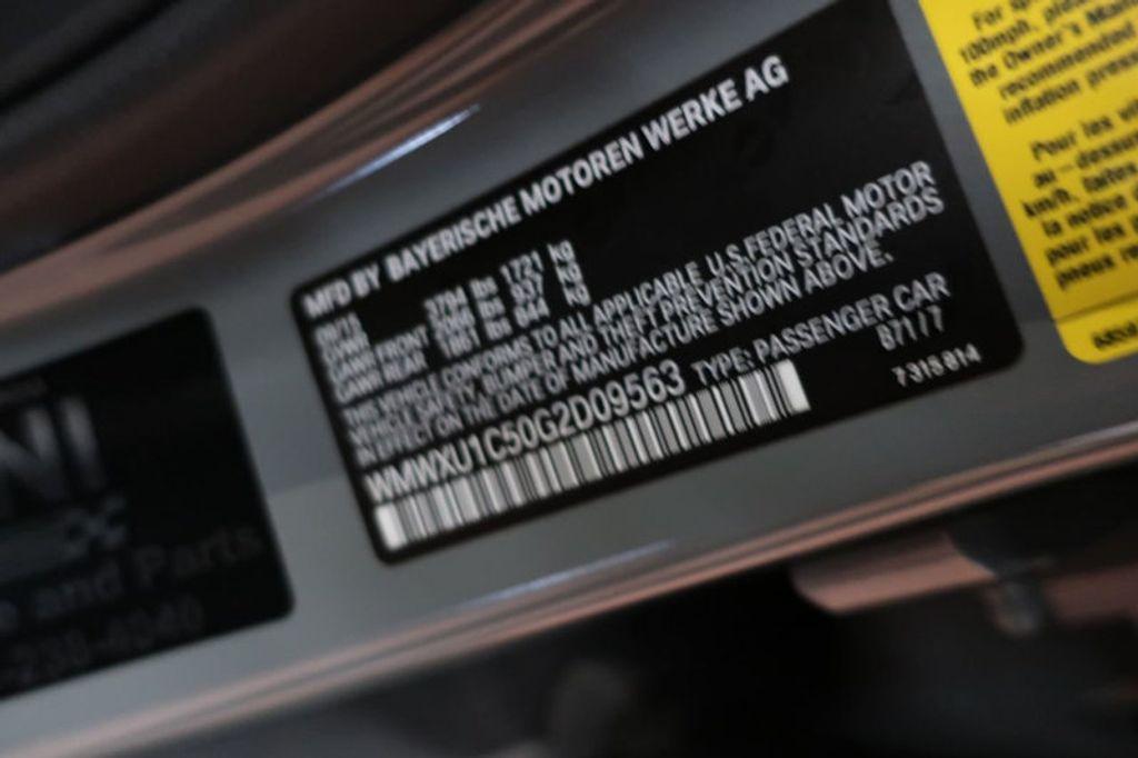 2016 MINI Cooper Hardtop 4 Door HARDTOP 4DR HB - 16986512 - 30