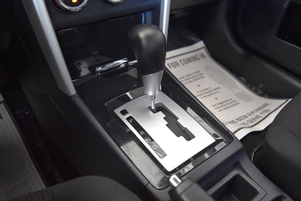 2016 Mitsubishi Lancer 4dr Sedan Manual ES FWD - 17942468 - 21