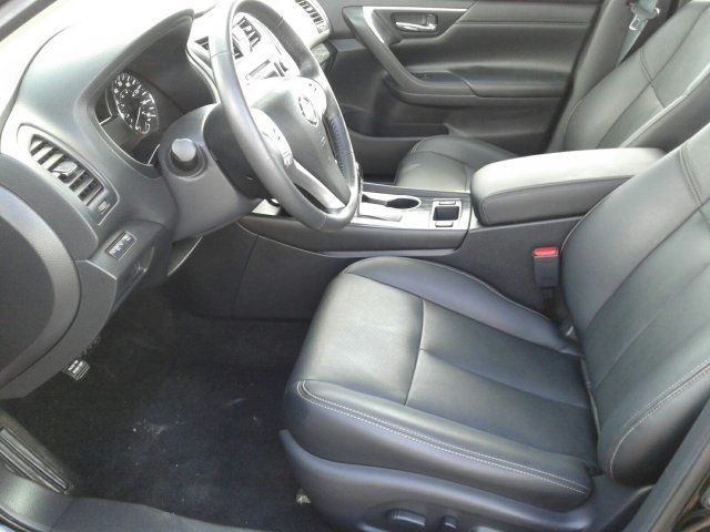 2016 Nissan Altima  - 16708152 - 5