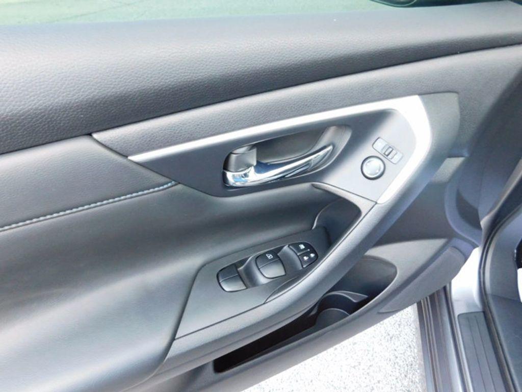 2016 Nissan Altima Pricing For Sale Edmunds Autos Post