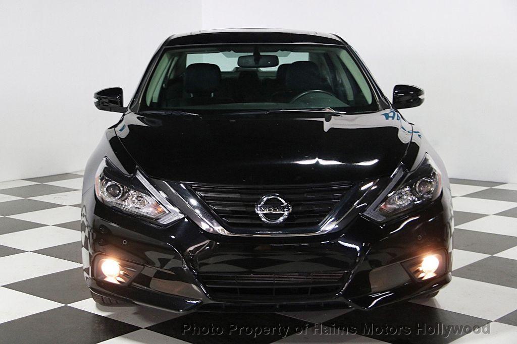 2016 Nissan Altima 4dr Sedan V6 3 5 Sl 15611790 1