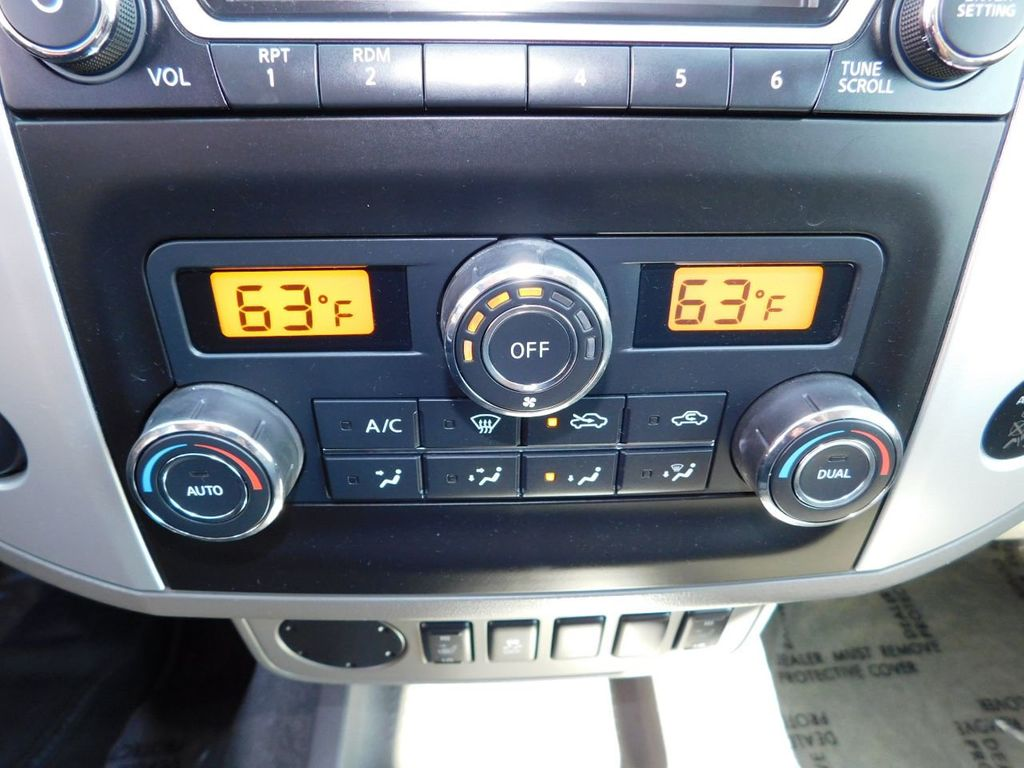 2016 Nissan Frontier 2WD Crew Cab SWB Automatic SV - 18657961 - 16
