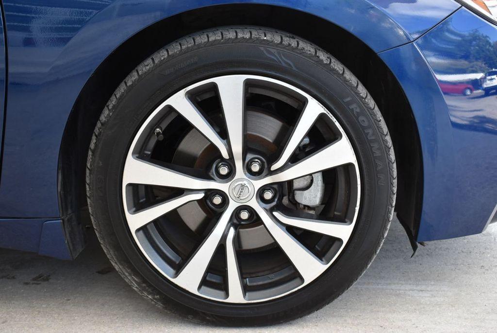 2016 Nissan Maxima  - 18712638 - 9