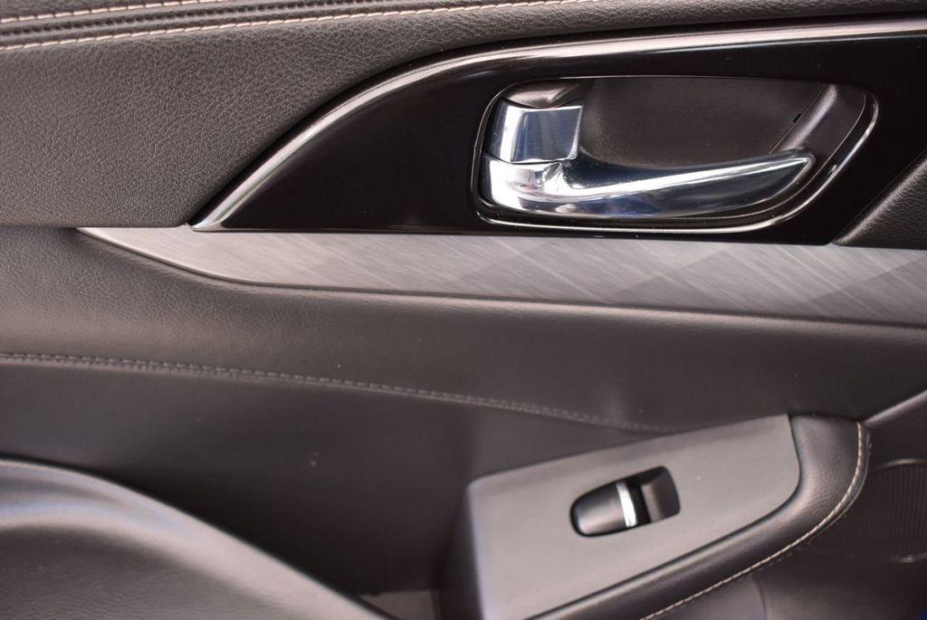 2016 Nissan Maxima  - 18712638 - 11