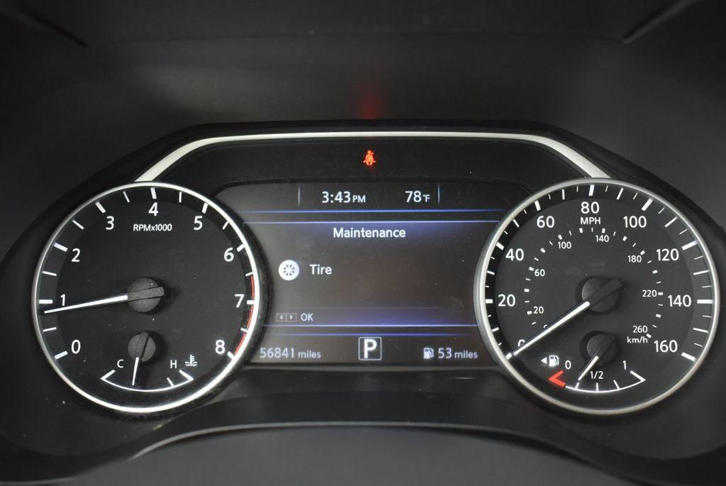 2016 Nissan Maxima  - 18712638 - 18