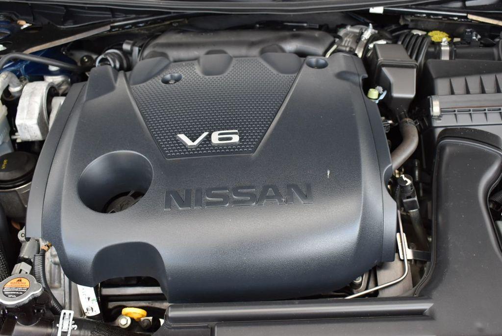 2016 Nissan Maxima  - 18712638 - 24