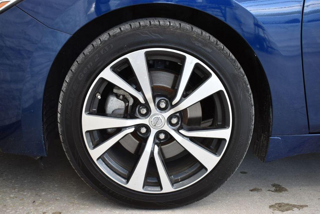 2016 Nissan Maxima  - 18712638 - 6