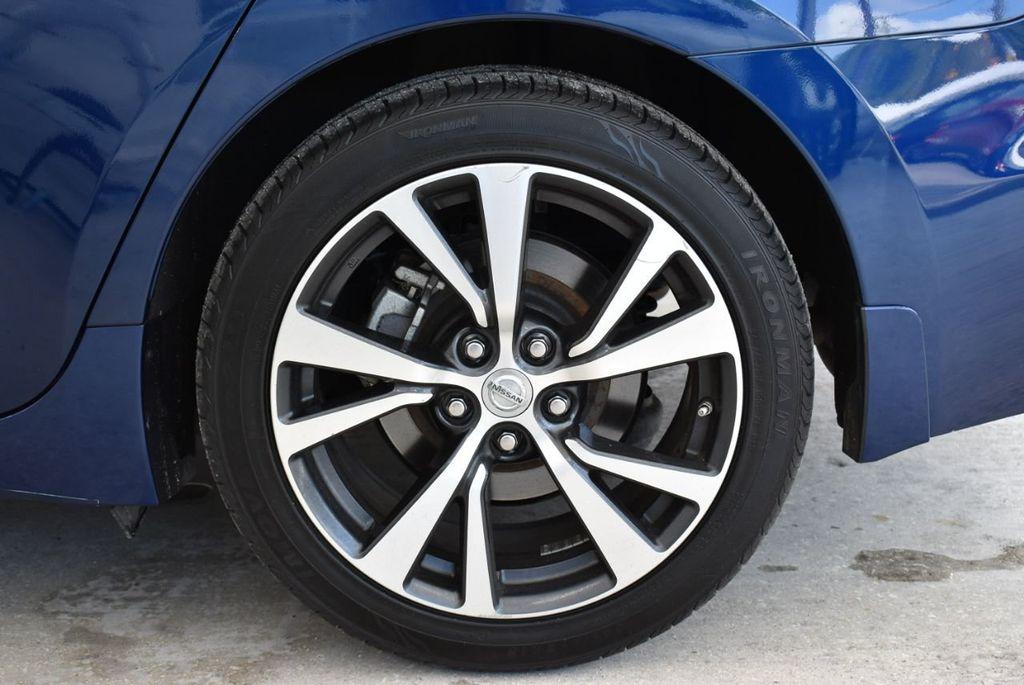 2016 Nissan Maxima  - 18712638 - 7