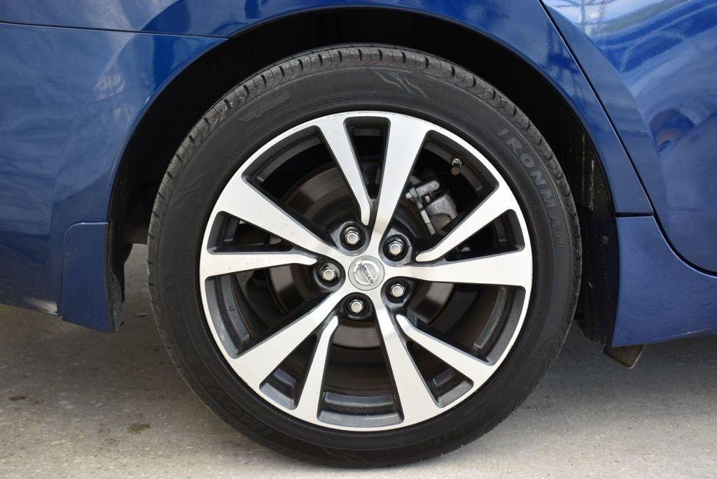 2016 Nissan Maxima  - 18712638 - 8