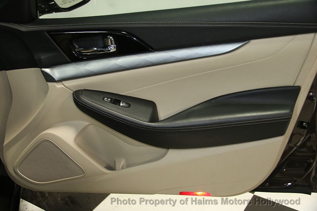 2016 Used Nissan Maxima At Haims Motors Ft Lauderdale Serving Lauderdale Lakes Fl Iid 16485991