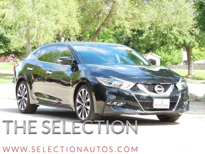 Used Cars for sale in Lawrence, Ks   THE SELECTION PREMIUM