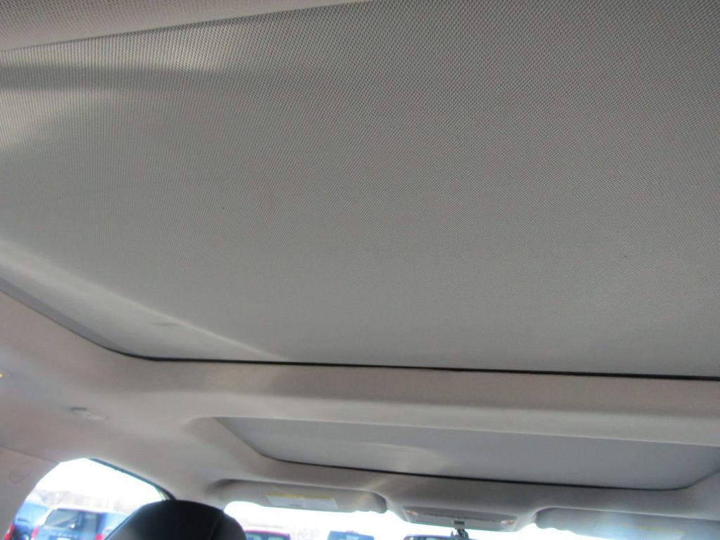 2016 Nissan Maxima 4dr Sedan 3.5 SL - 18481379 - 23