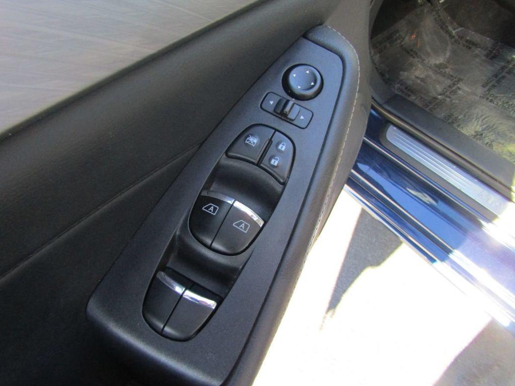 2016 Nissan Maxima 4dr Sedan 3.5 SL - 18481379 - 29