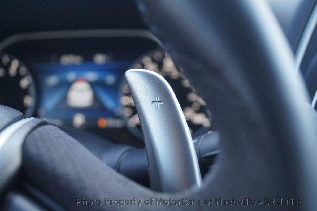 2016 Nissan Maxima 4dr Sedan 3.5 SR - 17900763 - 31