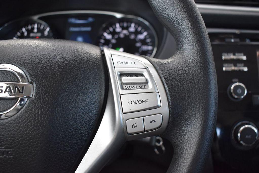 2016 Nissan Rogue  - 18574891 - 20