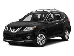2016 Nissan Rogue - 5N1AT2MV2GC753188
