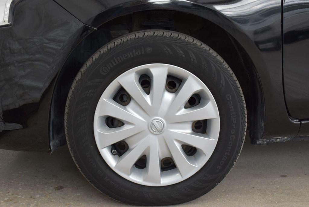 2016 Nissan Versa  - 18663320 - 6