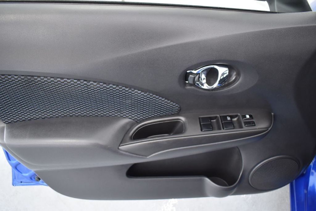 2016 Nissan Versa Note 5dr Hatchback CVT 1.6 SL - 18330057 - 15