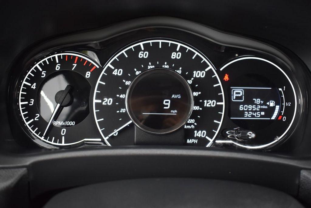 2016 Nissan Versa Note 5dr Hatchback CVT 1.6 SL - 18330057 - 16