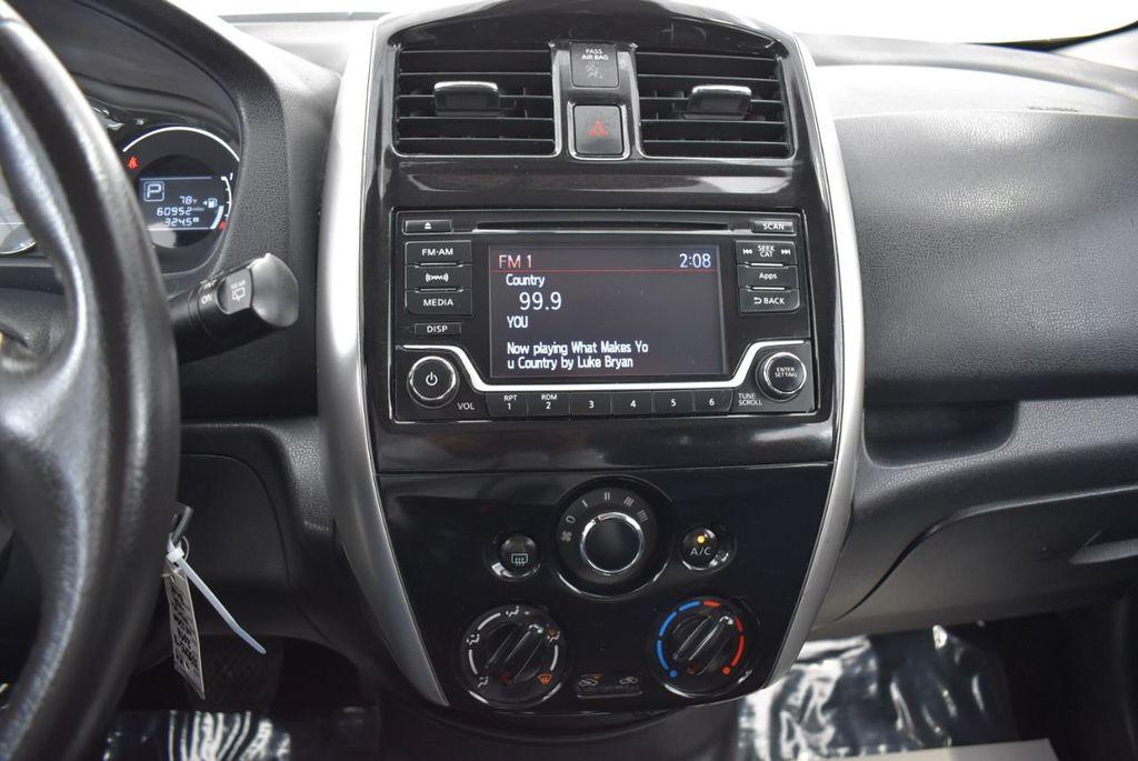 2016 Nissan Versa Note 5dr Hatchback CVT 1.6 SL - 18330057 - 20