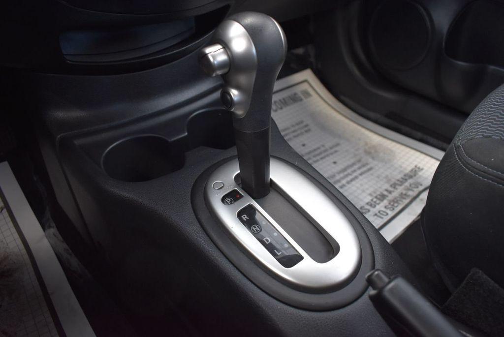 2016 Nissan Versa Note 5dr Hatchback CVT 1.6 SL - 18290984 - 18
