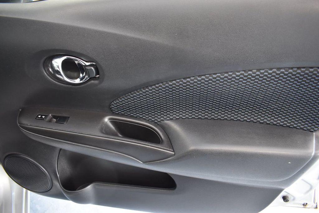 2016 Nissan Versa Note 5dr Hatchback CVT 1.6 SL - 18290984 - 24