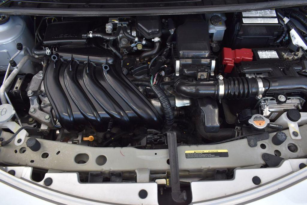 2016 Nissan Versa Note 5dr Hatchback CVT 1.6 SL - 18290984 - 26