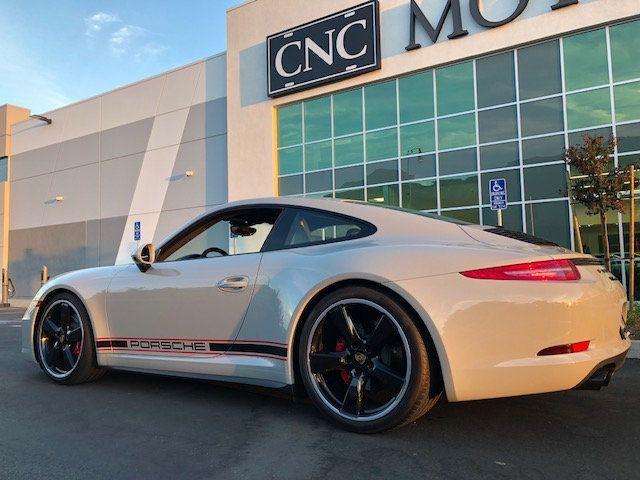 2016 Porsche 911 2dr Coupe Carrera GTS - 18048528 - 11
