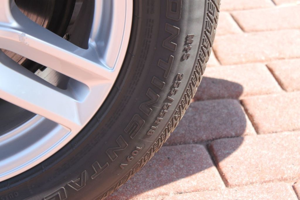 2016 Porsche Cayenne CAYENNE NAV BACKUP CAMERA PANOROOF AC SEATS LOADED!!!!!!!!!!!!!! - 17920160 - 15