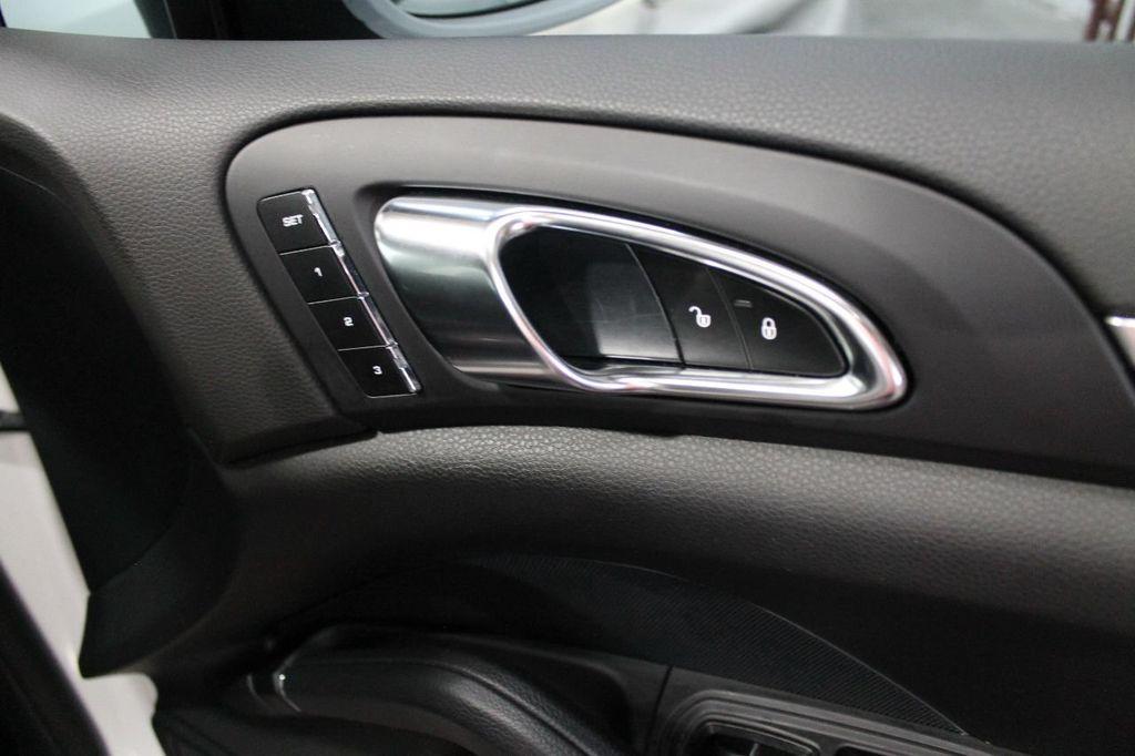 2016 Porsche Cayenne CAYENNE NAV BACKUP CAMERA PANOROOF AC SEATS LOADED!!!!!!!!!!!!!! - 17920160 - 63