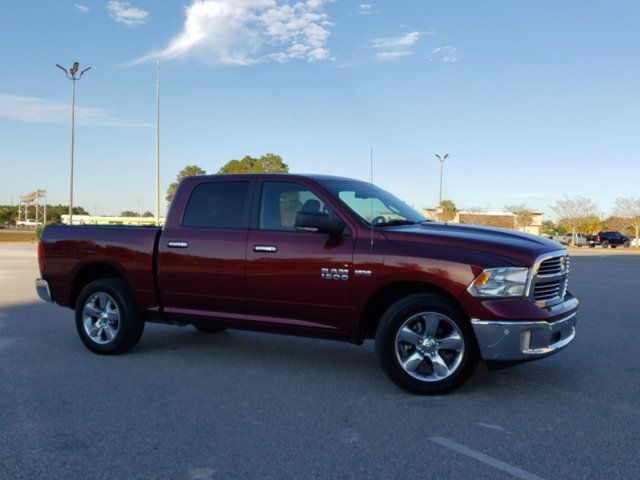 2016 Ram 1500 >> 2016 Used Ram 1500 At Dean Mitchell Auto Mall Serving Mobile Al Iid 19582274