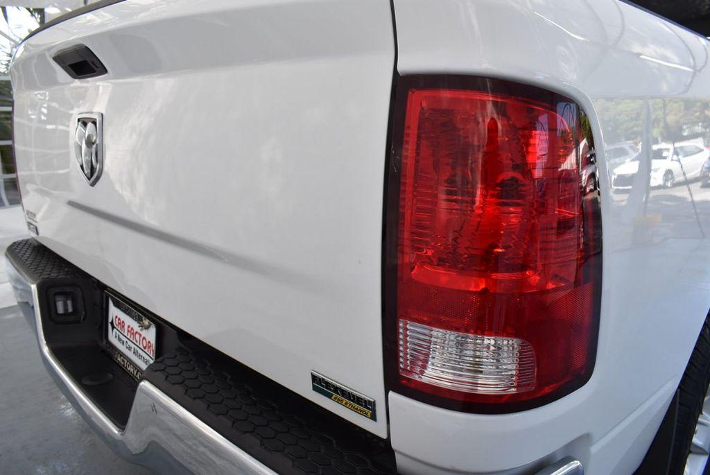 "2016 Ram 1500 2WD Quad Cab 140.5"" SLT - 18319316 - 1"