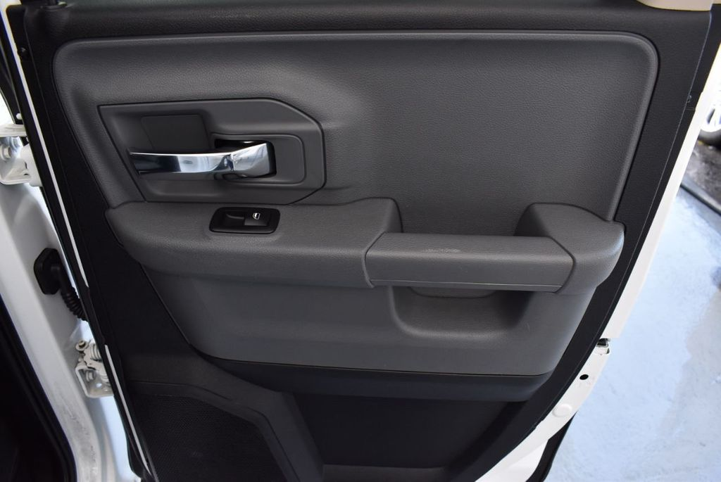 "2016 Ram 1500 2WD Quad Cab 140.5"" SLT - 18319316 - 20"