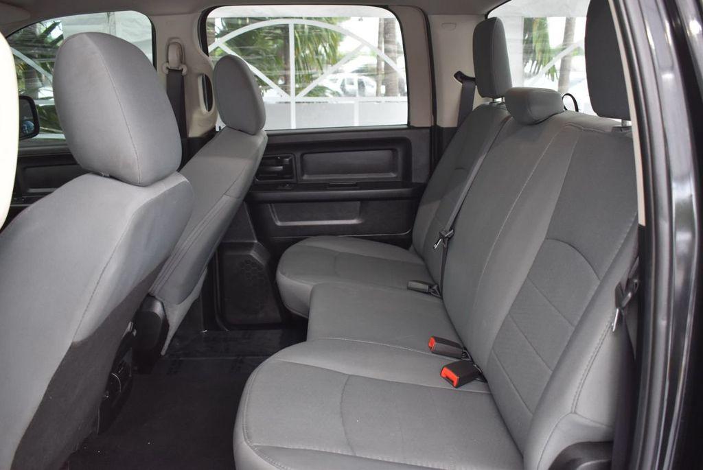"2016 Ram 1500 Sport 4x2 Crew Cab 5'7"" Box Truck - 18310957 - 10"