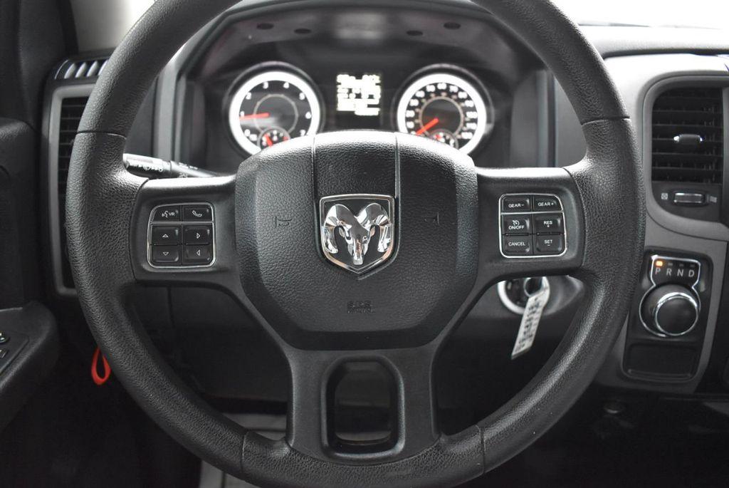 "2016 Ram 1500 Sport 4x2 Crew Cab 5'7"" Box Truck - 18310957 - 15"