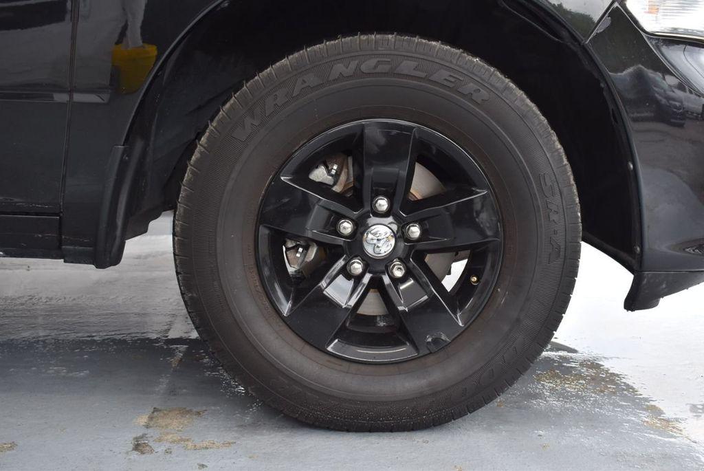 "2016 Ram 1500 Sport 4x2 Crew Cab 5'7"" Box Truck - 18310957 - 6"