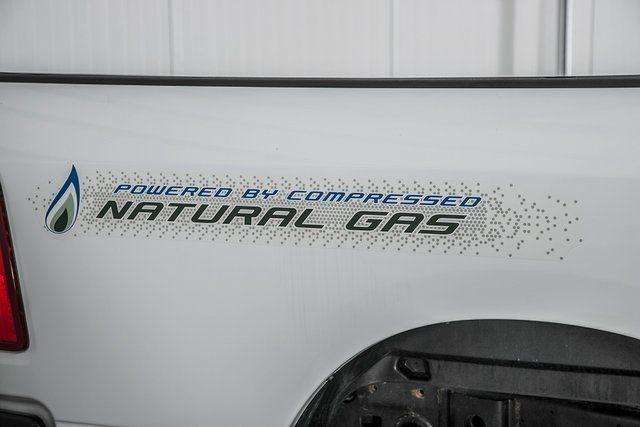 "2016 Ram 2500 4WD Crew Cab 169"" Tradesman - 17596316 - 10"