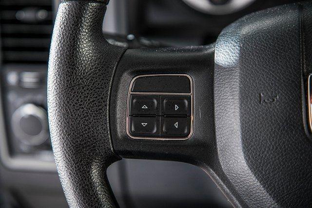 "2016 Ram 2500 4WD Crew Cab 169"" Tradesman - 17596316 - 24"