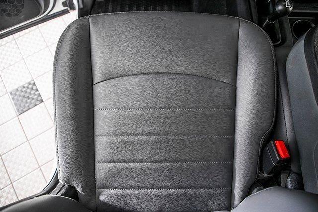 "2016 Ram 2500 4WD Crew Cab 169"" Tradesman - 17596316 - 25"