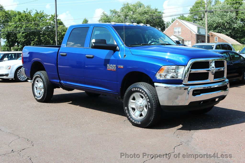 2016 used ram 2500 certified ram 2500 5 7l hemi v8 crew cab 4x4 at eimports4less serving. Black Bedroom Furniture Sets. Home Design Ideas