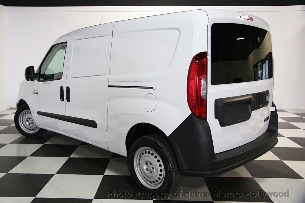 2016 used ram promaster city at haims motors serving fort lauderdale hollywood miami fl iid. Black Bedroom Furniture Sets. Home Design Ideas