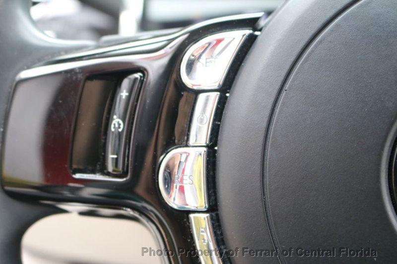 2016 Rolls-Royce Ghost 4dr Sedan - 18638296 - 41