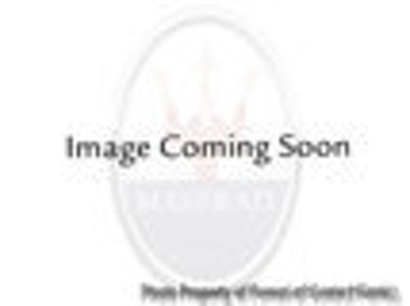 2016 Rolls-Royce Ghost 4dr Sedan - 18638296 - 50
