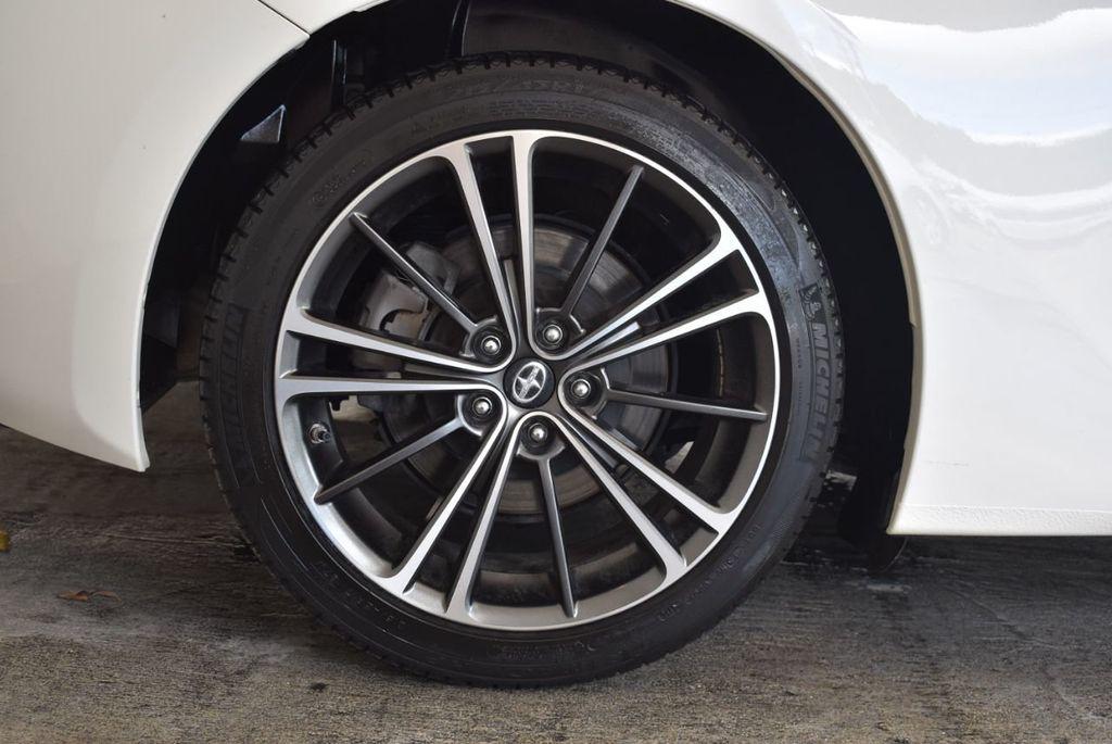 2016 Scion FR-S 2dr Coupe Automatic - 18194300 - 9